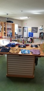 Golf Shop 1 Rotated