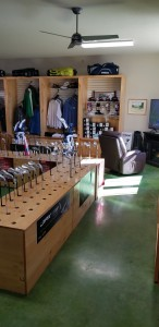 Golf Shop 2 Rotated